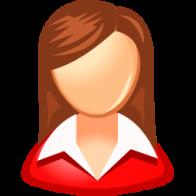 sistr-woman